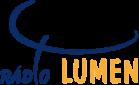 Radio Lumen
